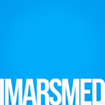iMARSMED logo